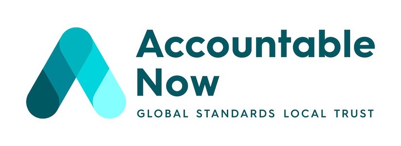Accountable Now logo 825x300