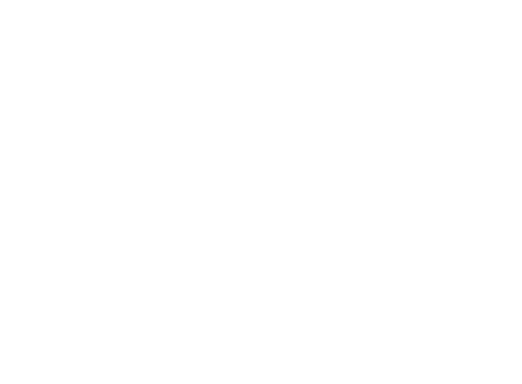 World Rugby Partnership