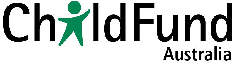 childfund alliance about the alliance