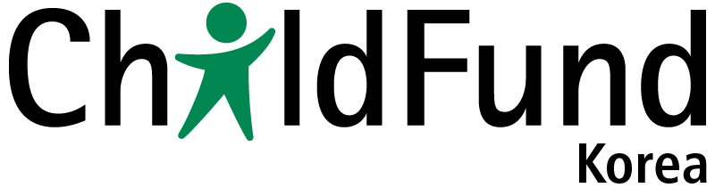 ChildFund Korea