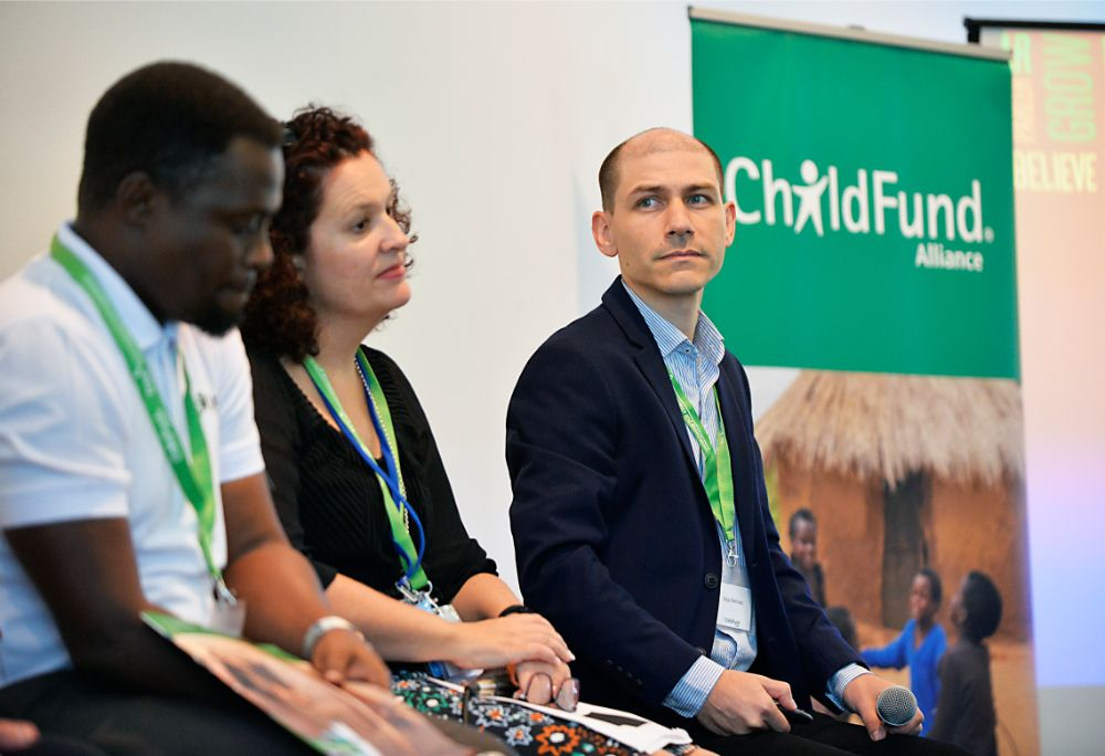 071019childfund139MATT.jpg
