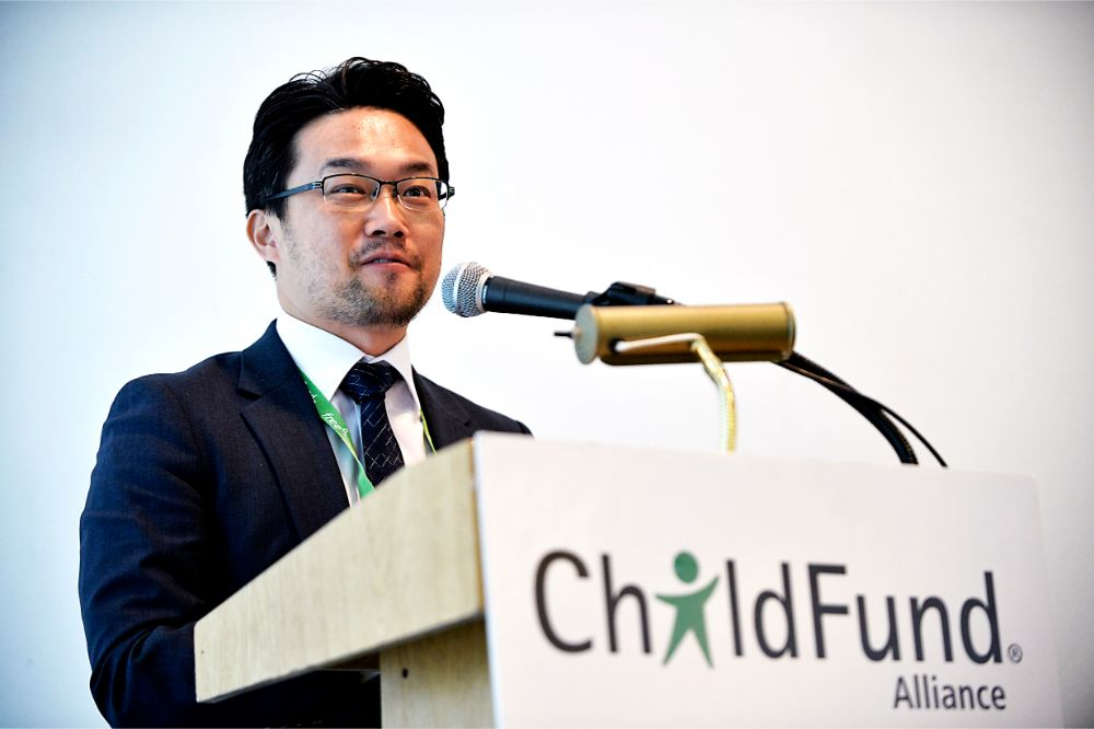 071019childfund154MATT.jpg