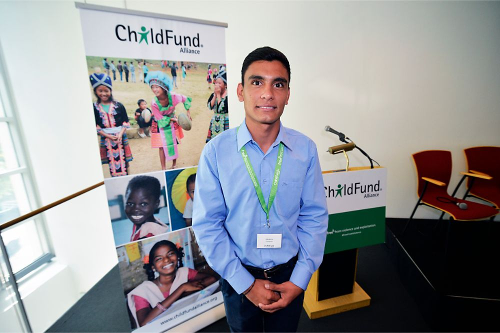 071019childfund6MATT.jpg