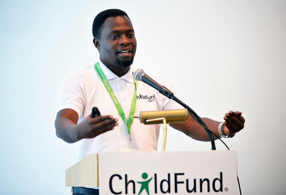 071019childfund130MATT.jpg