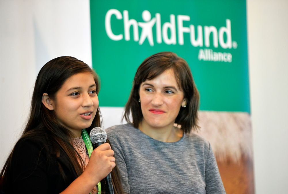 071019childfund74MATT.jpg