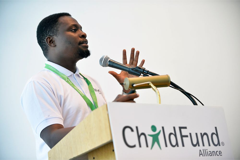 071019childfund135MATT.jpg