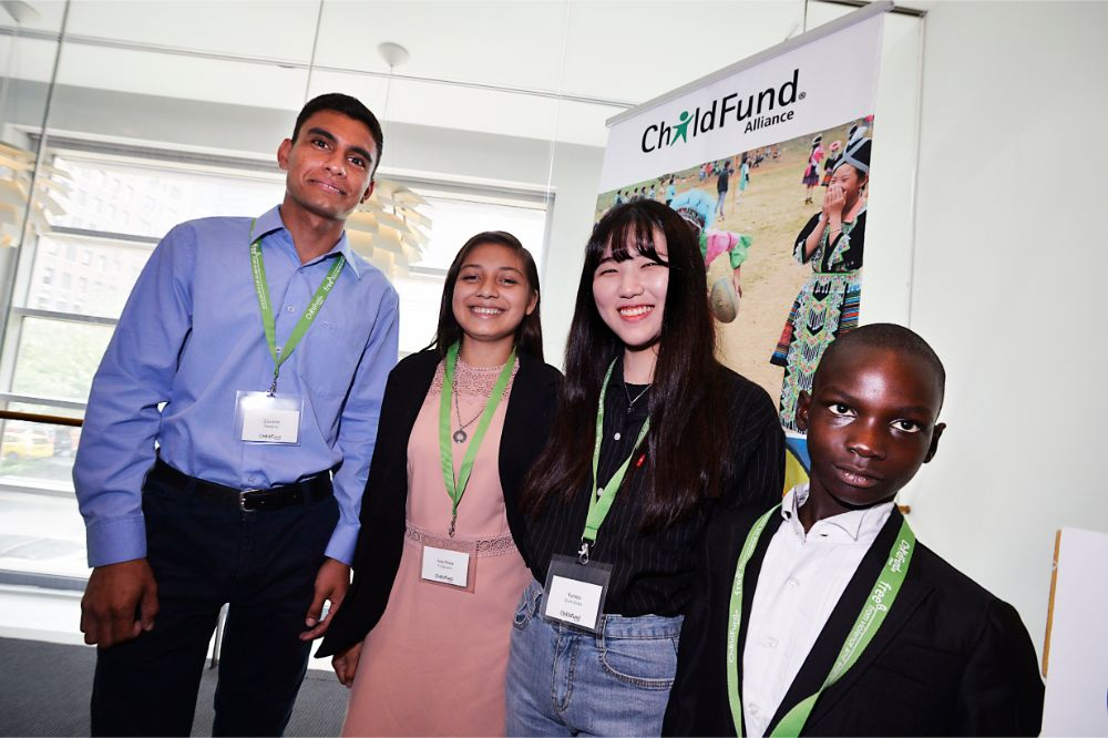 071019childfund19MATT.jpg
