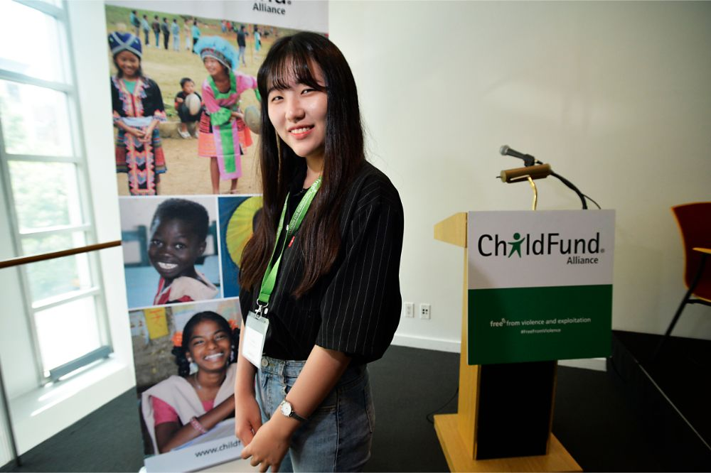 071019childfund13MATT.jpg