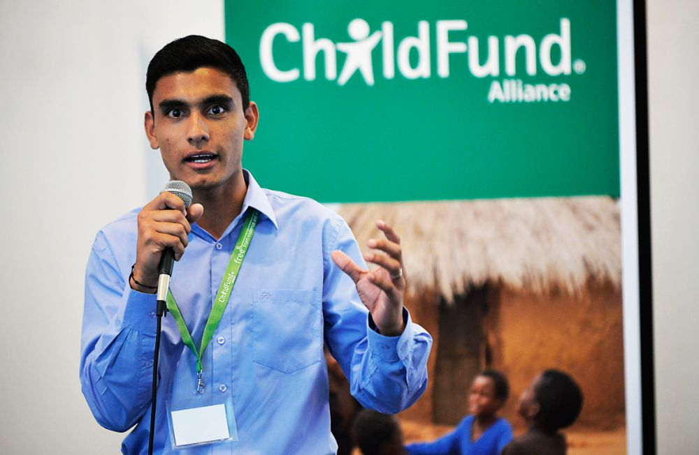 071019childfund152MATT.jpg